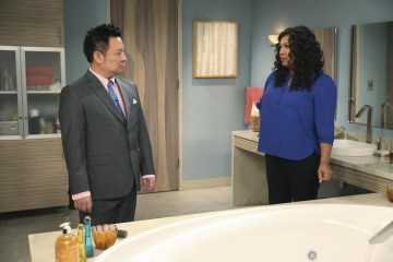 Young and Hungry Episode 6 Young & Punchy (4)