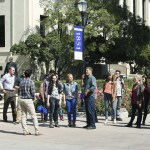 Switched at Birth Season 3 Episode 17 Girl With Death Mask (She Plays Alone) (11)