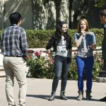 Switched at Birth Season 3 Episode 17 Girl With Death Mask (She Plays Alone) (10)