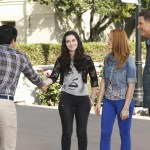 Switched at Birth Season 3 Episode 17 Girl With Death Mask (She Plays Alone) (7)