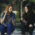 Switched at Birth Season 3 Episode 17 Girl With Death Mask (She Plays Alone) (1)