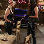 Mystery Girls (ABC Family) Episode 6 Sister Issues (12)