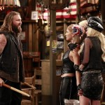 Mystery Girls (ABC Family) Episode 6 Sister Issues (8)