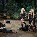 Mystery Girls (ABC Family) Episode 6 Sister Issues (3)