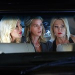 Mystery Girls (ABC Family) Episode 6 Sister Issues (1)