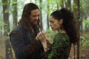 Salem Episode 13 All Fall Down (6)