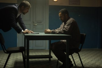 Tyrant Episode 3 My Brother's Keeper (6)
