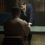 Tyrant Episode 3 My Brother's Keeper (3)