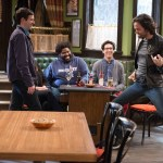 Undateable (NBC) Series Finale 2014 Let There Be Light/Danny's Boys/Go for Gary (14)