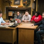 Undateable (NBC) Series Finale 2014 Let There Be Light/Danny's Boys/Go for Gary (12)