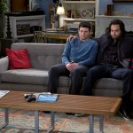 Undateable (NBC) Series Finale 2014 Let There Be Light/Danny's Boys/Go for Gary (1)