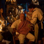 Crossbones (NBC) Episode 6 A Hole In The Head (12)