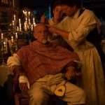 Crossbones (NBC) Episode 6 A Hole In The Head (11)