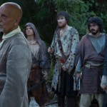 Crossbones (NBC) Episode 6 A Hole In The Head (2)