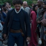 Crossbones (NBC) Episode 6 A Hole In The Head (1)