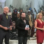Face Off Season 7 Episode 1 Life and Death (8)