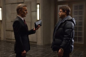 The Strain Episode 3 Gone Smooth (4)