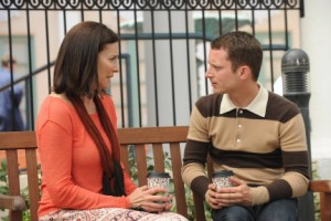 Wilfred Season 4 Episode 7 Responsibility (1)
