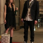 You're the Worst Series Premiere 2014 Pilot (1)