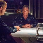 The Last Ship Episode 4 We'll Get There (6)