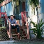 Rectify Season 2 Episode 7 Weird As You (15)