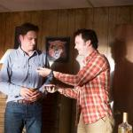 Rectify Season 2 Episode 7 Weird As You (3)
