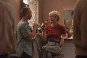 Halt and Catch Fire (AMC) Episode 9 Up Helly Aa (1)