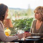 Cedar Cove Season 2 Episode 3 Relations and Relationships: Part One (39)