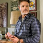 Cedar Cove Season 2 Episode 3 Relations and Relationships: Part One (32)
