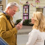 Cedar Cove Season 2 Episode 3 Relations and Relationships: Part One (28)