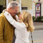 Cedar Cove Season 2 Episode 3 Relations and Relationships: Part One (27)