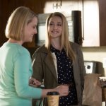 Cedar Cove Season 2 Episode 3 Relations and Relationships: Part One (20)