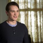 Cedar Cove Season 2 Episode 3 Relations and Relationships: Part One (16)