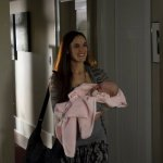 Cedar Cove Season 2 Episode 3 Relations and Relationships: Part One (15)