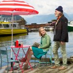 Cedar Cove Season 2 Episode 3 Relations and Relationships: Part One (10)