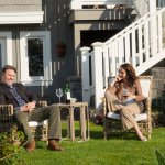 Cedar Cove Season 2 Episode 3 Relations and Relationships: Part One (8)