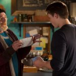 Cedar Cove Season 2 Episode 3 Relations and Relationships: Part One (1)
