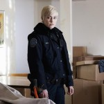 Rookie Blue Season 5 Episode 9 Moving Day (4)
