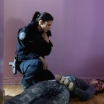 Rookie Blue Season 5 Episode 9 Moving Day (3)