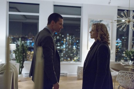 Motive Season 2 Episode 13 For You I Die (2)