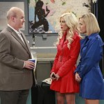 Mystery Girls (ABC Family) Episode 7 Passing the Torch (13)