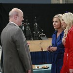 Mystery Girls (ABC Family) Episode 7 Passing the Torch (10)