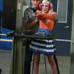 Mystery Girls (ABC Family) Episode 7 Passing the Torch (7)