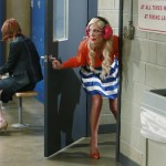 Mystery Girls (ABC Family) Episode 7 Passing the Torch (5)
