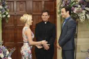 Young & Hungry Episode 10 Young & Thirty (and Getting Married) (11)