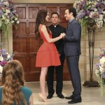 Young & Hungry Episode 10 Young & Thirty (and Getting Married) (5)