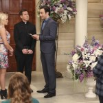 Young & Hungry Episode 10 Young & Thirty (and Getting Married) (3)