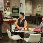 Young & Hungry Episode 9 Young & Getting Played (15)