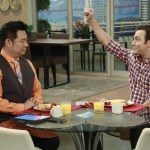 Young & Hungry Episode 9 Young & Getting Played (12)