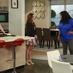 Young & Hungry Episode 9 Young & Getting Played (2)